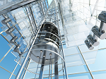 GRETA_Ascenseur