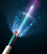 LP_Electricite_Electronique