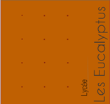 Logo Lycee attente