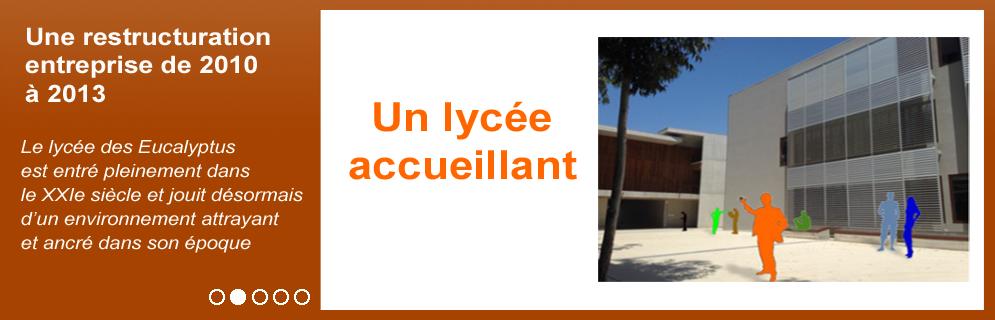 Lycee_AccueillantV3