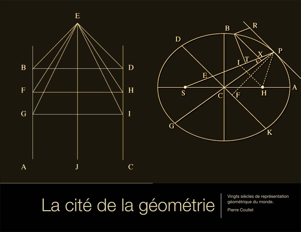 Cite-de-la-Geometrie-1