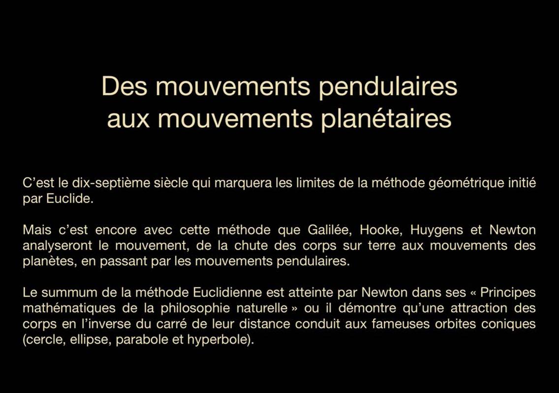 Cite-de-la-Geometrie-13