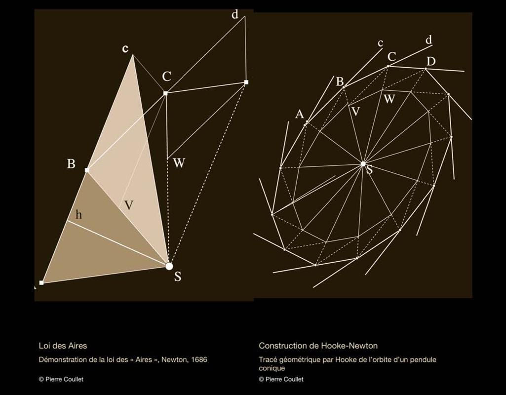 Cite-de-la-Geometrie-14