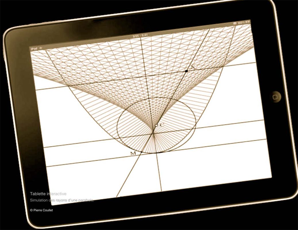 Cite-de-la-Geometrie-16