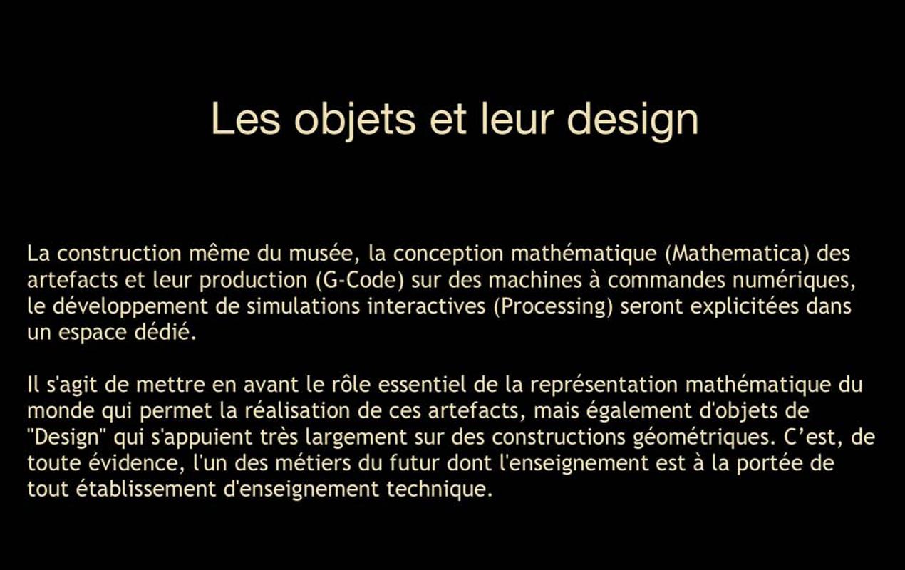 Cite-de-la-Geometrie-17