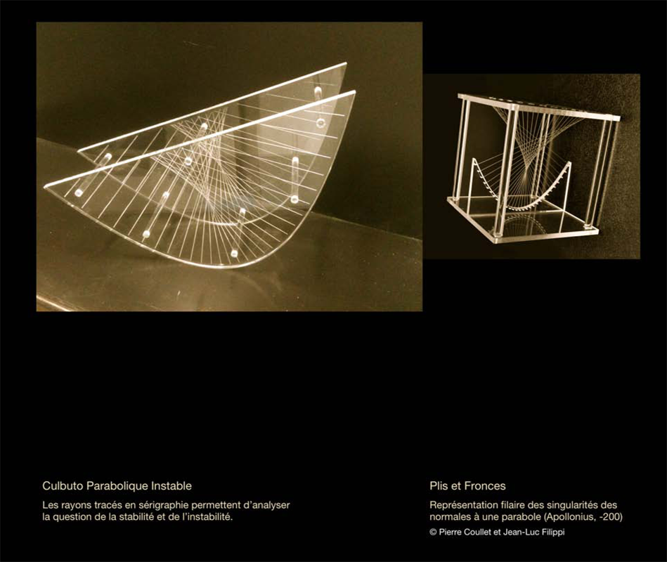 Cite-de-la-Geometrie-18