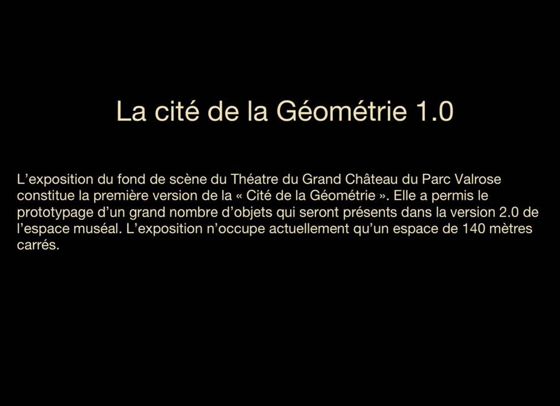 Cite-de-la-Geometrie-19