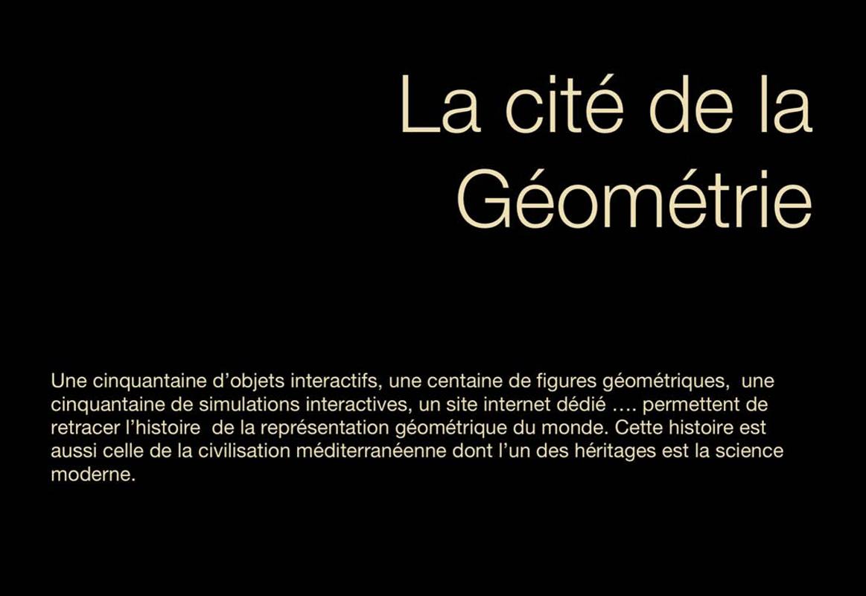Cite-de-la-Geometrie-2