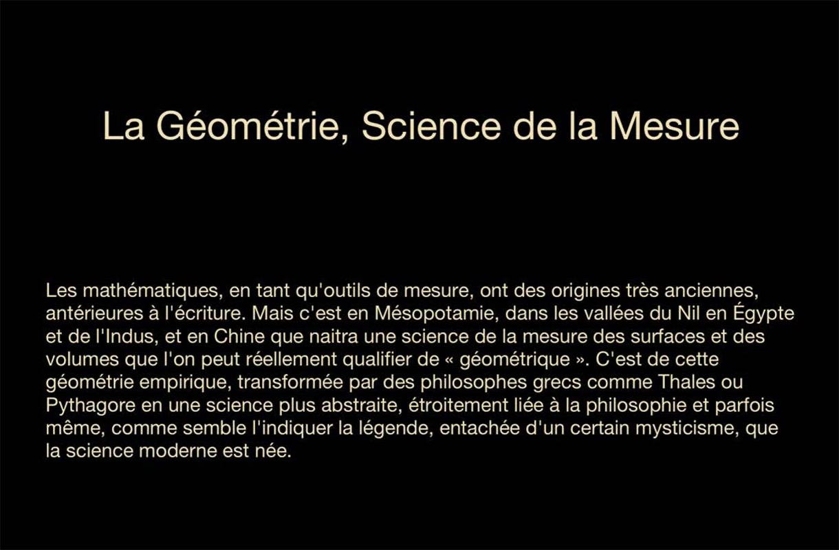 Cite-de-la-Geometrie-3