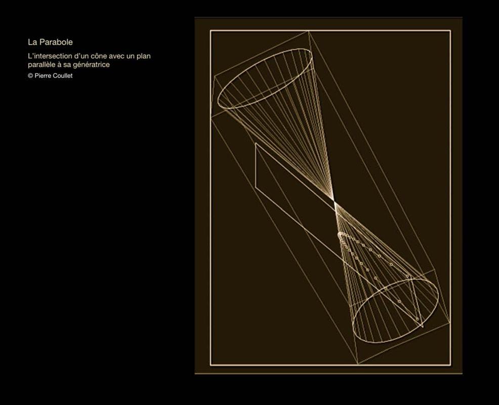 Cite-de-la-Geometrie-6