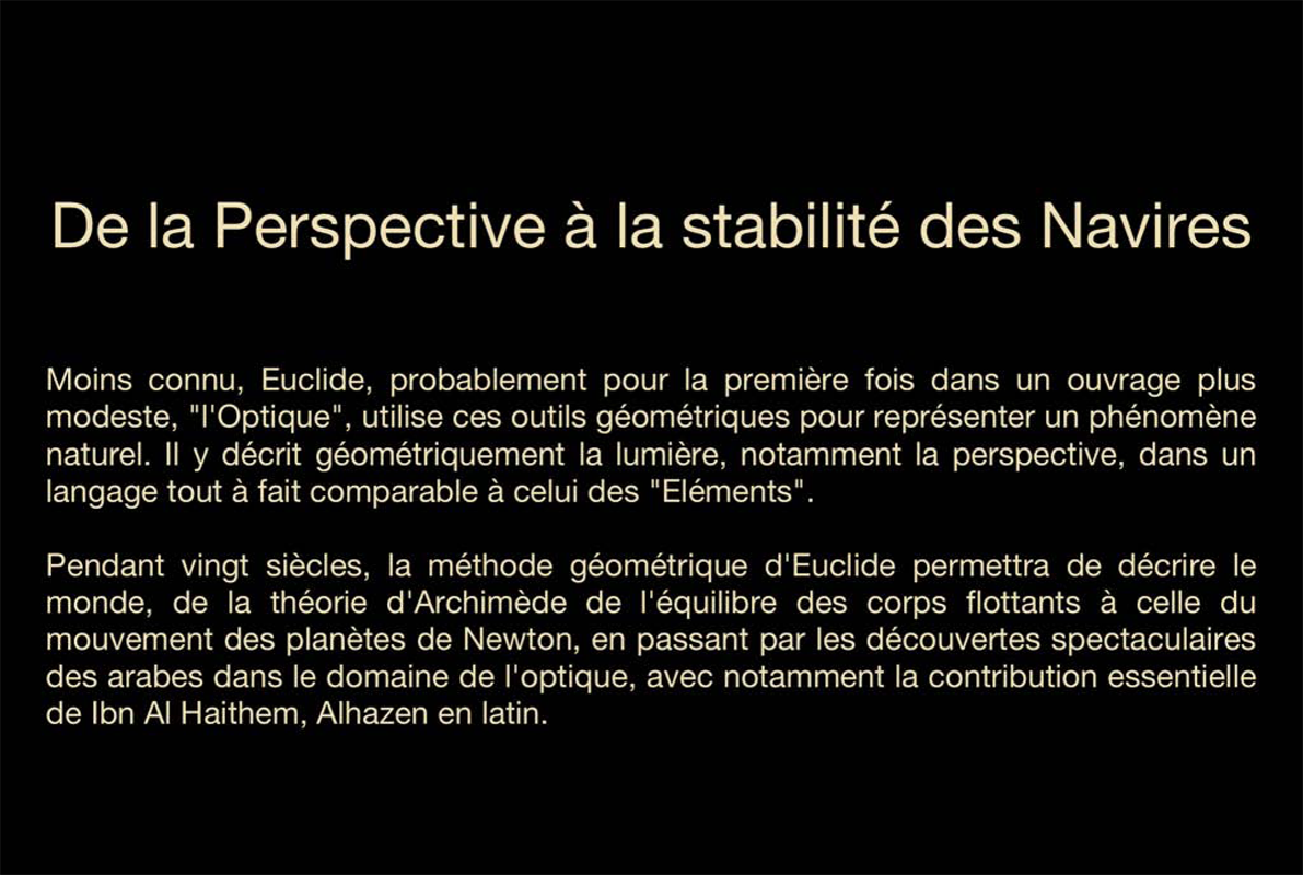 Cite-de-la-Geometrie-7