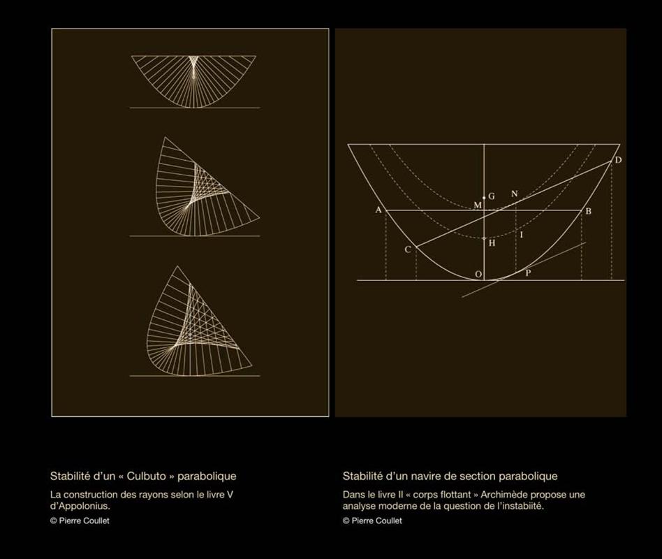 Cite-de-la-Geometrie-8