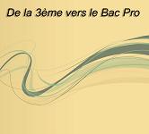 3eme_BP