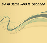 3eme_seconde