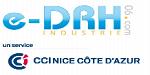 E_DRH_Logo