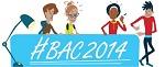 Prepa_Bac_2014_Logo