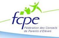 FCPE Logo