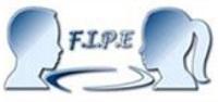 FIPE logo