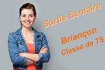 Sortie Briancon 2014