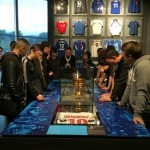 Musee_Sport_Nice_2014-3