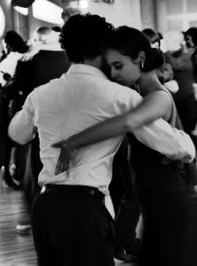 Physique_Tango_2014_couple