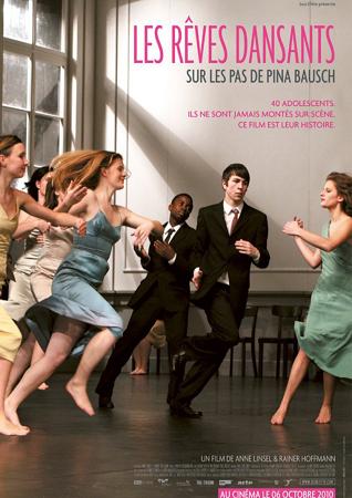 Physique_Tango_2014_reve_dansant