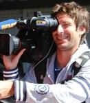 BFM TV Benoît Ruiz 2015 LOGO