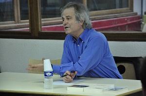 Franz-Olivier Giesbert 04