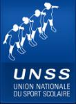 UNSS Logo