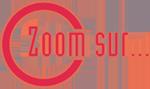 Zoom-Eucalyptus-Nice-Logo