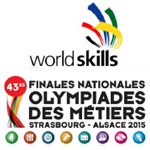Olympiades_metiers_2015_logo