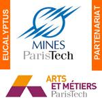 ParisTech_Metiers_Mines_Logo
