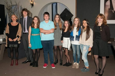 Yes_Event_2015D