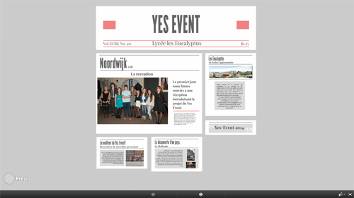 Yes_Event_2015E
