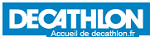 Arbalete Decathlon