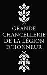 Legion Honneur Logo