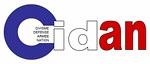 Logo CiDAN