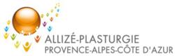 Alizee-Plasturgie-Logo-2015