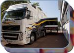 Camion-Plasturgie-2015 LOGO