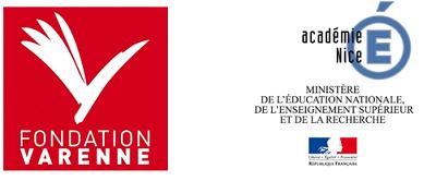 Colloque 10 Juin 2015 Fondation Varenne