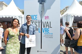 Festival du livre 2015 B