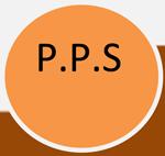 Logo-PPS