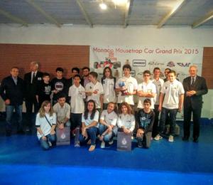 Prix Monaco Inovation 2015 01