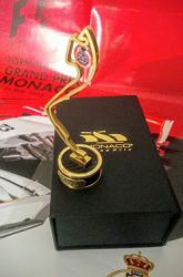 Prix Monaco Inovation 2015 07
