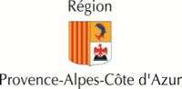 Region-Plasturgie-2015