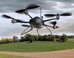 Drone 2015 Logo