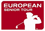 European Tour Logo 2015