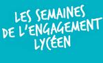 Semaine-engagement-2015-LOGO