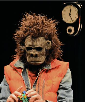 Limite larsen theatre decembre 2015 A