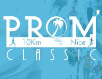 Prom Classique 2016 LOGO